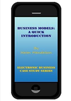 Amazon.com, 2018 - Case - Harvard Business School