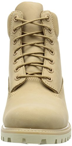 Timberland AF 6in Premium Croissant CA1BBL, Boots