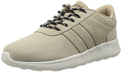 adidas NEO Men's Lite Racer Luxe Sneaker