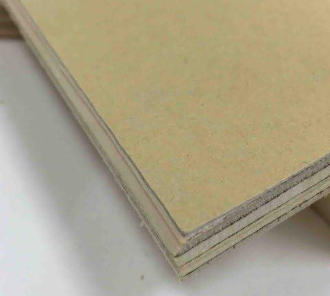 Mクロス合板 9.5mm 3尺×6尺 1枚入り<P>