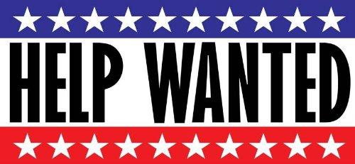 Help Wanted Sign Www Pixshark Com Images Galleries