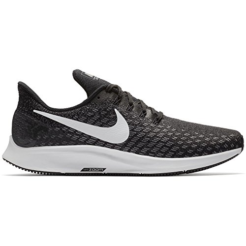 Nike Air Zoom Pegasus 35 Running Shoes