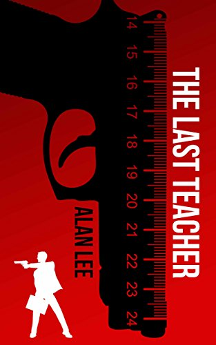 The Last Teacher: A Stand-Alone Mystery