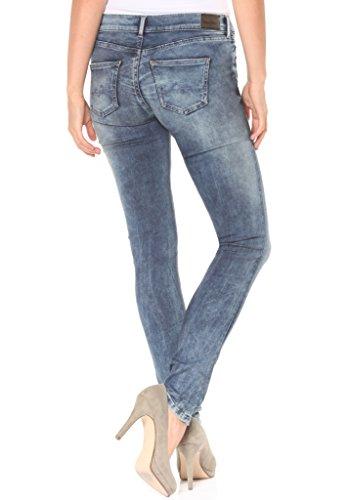 Donna Pepe Índigo Jeans Pepe Índigo Jeans Jeans Donna Pepe Índigo Donna Donna Jeans Pepe wCHzqxnp