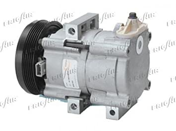 frigair Compresor para aire acondicionado, 920.60217