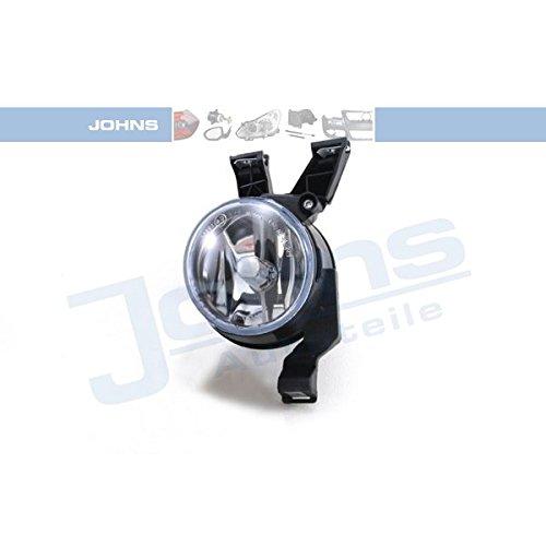 Johns 95/16/30/Front Fog Light