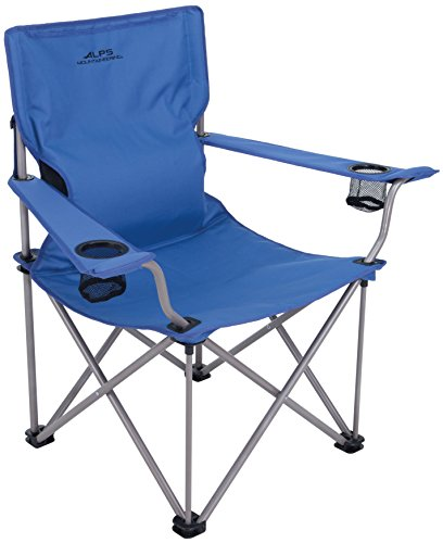 ALPS Mountaineering 8141602 Power Back Chair product image