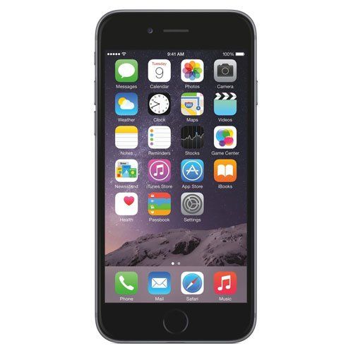 At&t coupons iphone 6 plus