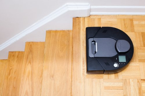 Neato Xv Signature Pro Pet Amp Allergy Robot Vacuum Cleaner
