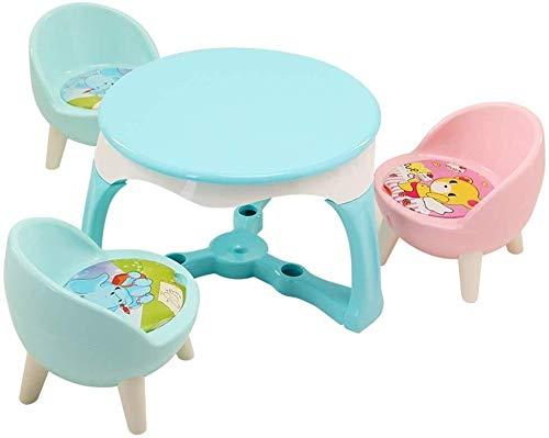 DX Mesa de Estudio de los niños Mesa de niño heces del niño mesas ...