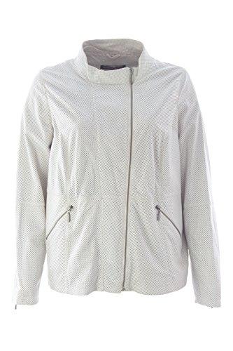 marina-rinaldi-womens-emma-perforated-leather-jacket-22w-31-white