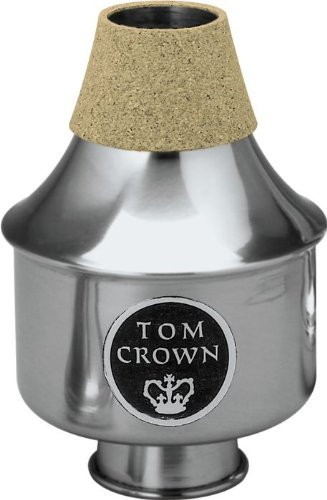 Tom Crown 30TWWTrumpet Wah-Wah Mute
