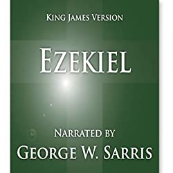 The Holy Bible - KJV: Ezekiel