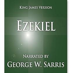 The Holy Bible - KJV: Ezekiel