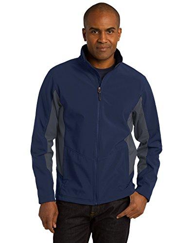 Db Woven Jacket - 1