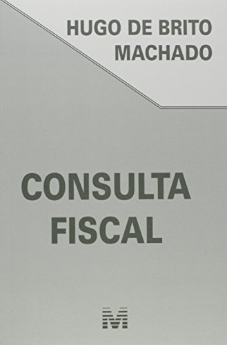 Consulta Fiscal