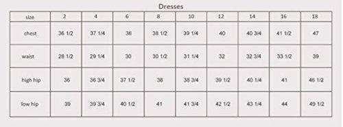 Black Tahari Womens Double Georgette Jumpsuit