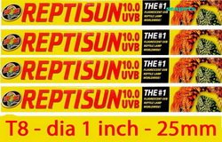 Zoo Med OS36 T8 ReptiSun UVB 10.0 HO Light