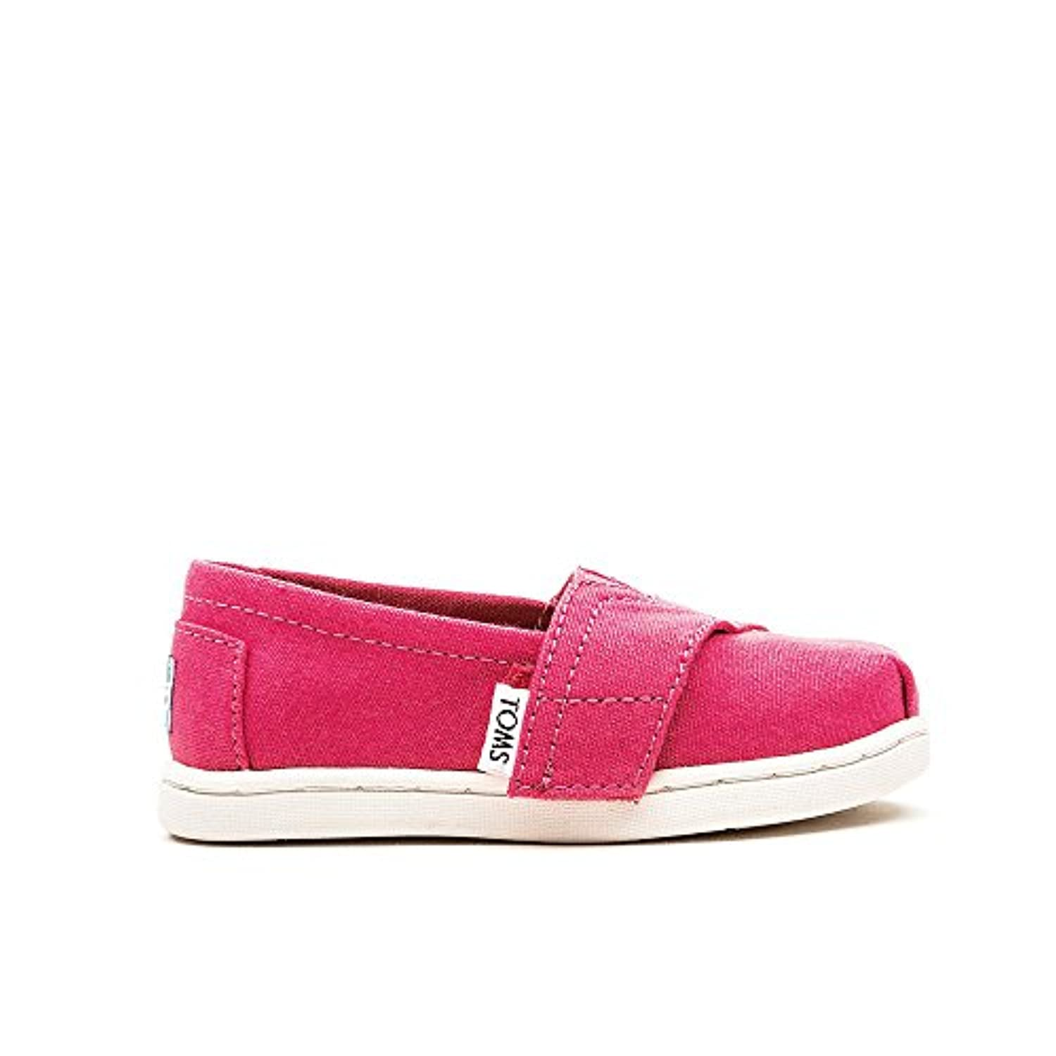 Toms Classic Casual Shoe