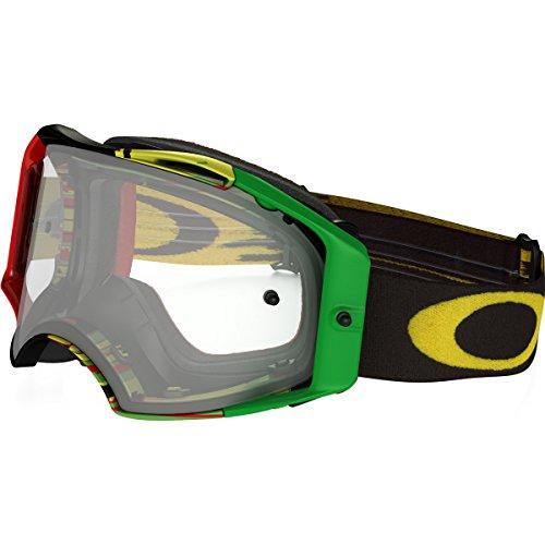 Oakley Airbrake Goggles - 6