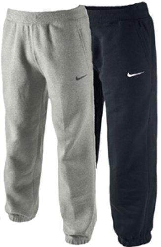 super popular 69111 0de90 Nike Joggers Boys