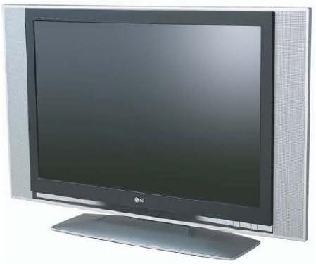 LG RZ-37LZ55 - Televisión HD, Pantalla LCD 37 pulgadas: Amazon.es ...