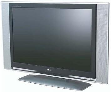 LG RZ-37LZ55 - Televisión HD, Pantalla LCD 37 pulgadas: Amazon.es: Electrónica