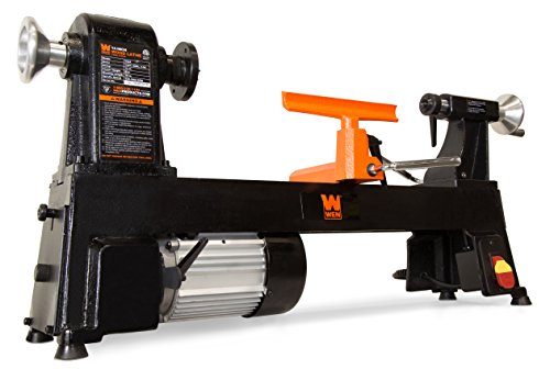 The 10 Best Wood Lathes