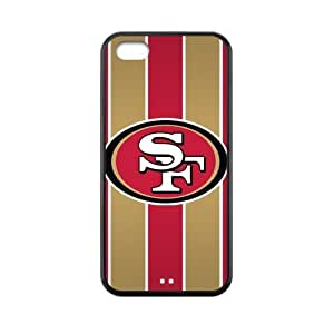 Custom NFL Back Cover Case for ipod touch 5 ipod touch 5 JNipad ipod touch 5-392