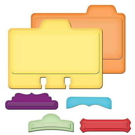 rolodex card template