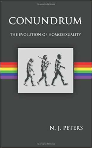 Is homosexuality inherited or learned