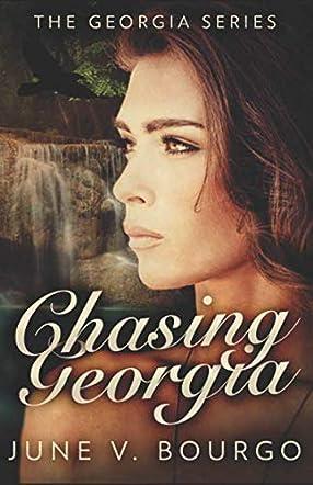 Chasing Georgia