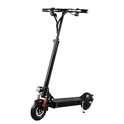 MoovWay c144gp patinete eléctrico: Amazon.es: Deportes y ...