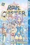 Rave Master 25