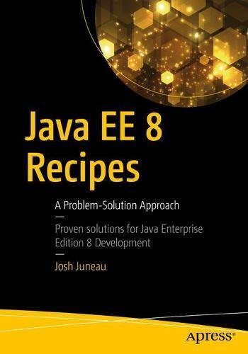 تحميل كتاب java how to program 9th edition