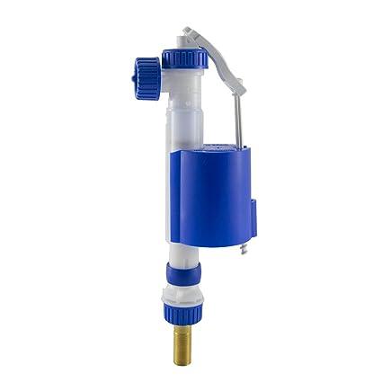 Idrospania 21301 Flotador para Cisterna Duo, 3/8