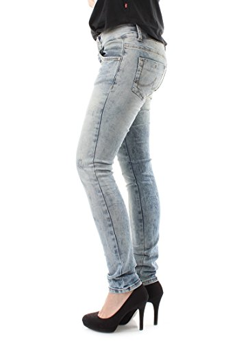 LTB Jeans -  Jeans  - Attillata  - Donna