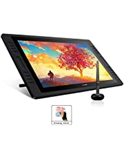 HUION Kamvas Pro serials Pen Display