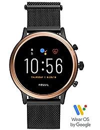 Touchscreen (Model: FTW6036)