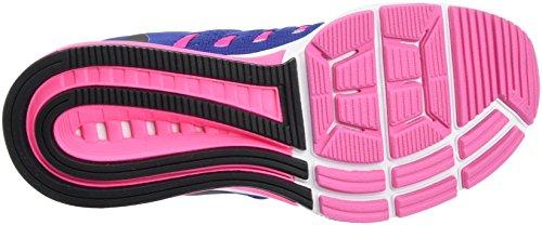 morado Blst Nike dk Wmns Vomero Prpl Scarpe Gr Zoom Running bl Viola Air Dst Blk pnk Donna 11 ZZvBrnqxzw