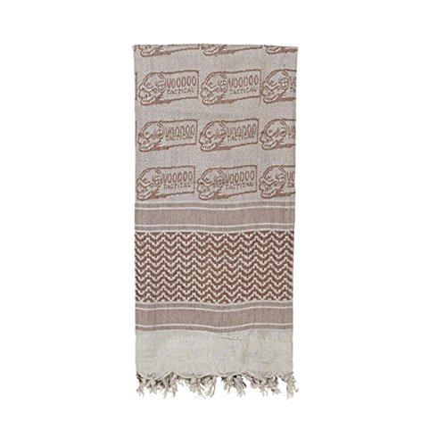 voodoo-tactical-08-3065013001-woven-coalition-desert-scarves-with-voodoo-logo-tan-brown