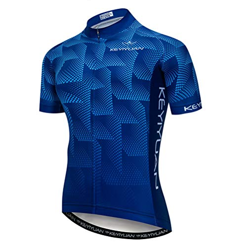 cycling jersey 5xl - 7