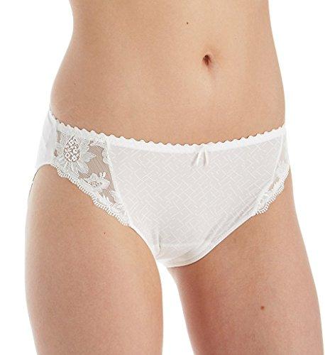 Prima Donna Allegra Bikini Panty (056-2720) 2XL/Natural