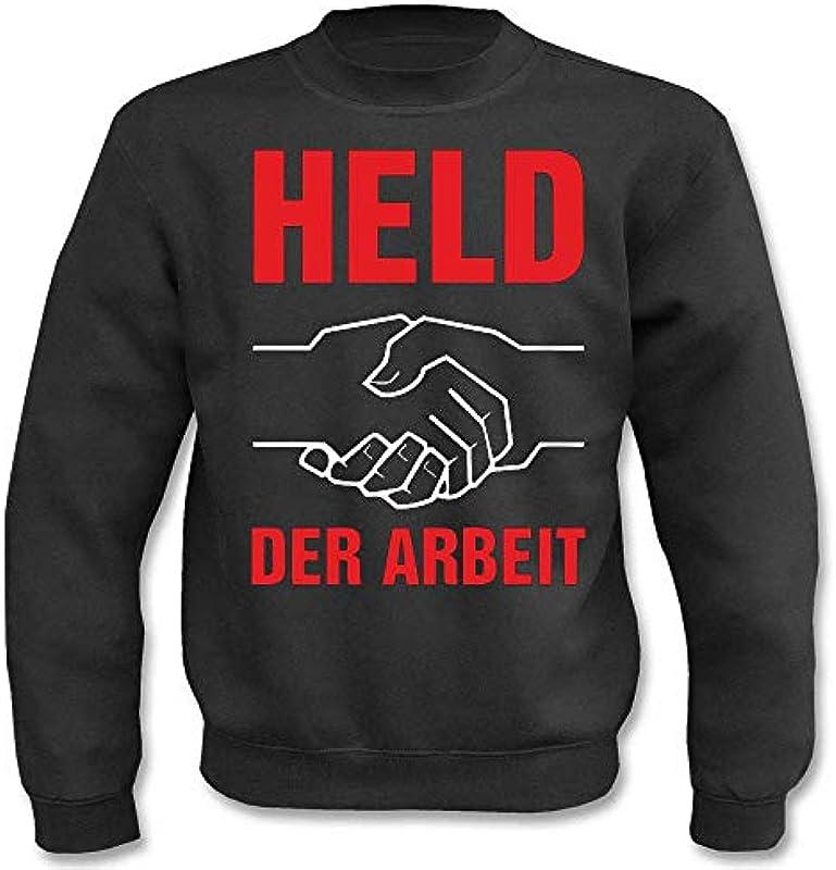 Tekstylia sweter śledź - bohater pracy: Odzież