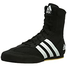 Adidas Box Hog.2 boot