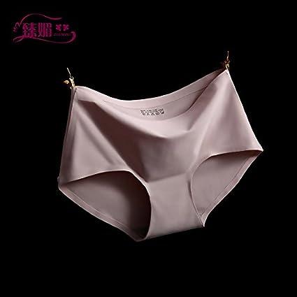 RangYR*Sexy ultra-delgada, sin marcado temperamento y ropa interior de lujo de