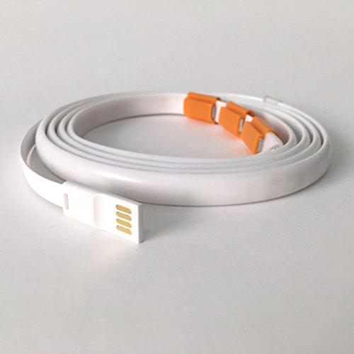 Diffusing Led Light Plastic - 9