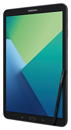 Для мужчин Samsung Galaxy Tab A