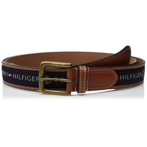 Tommy Hilfiger Men's Ribbon...