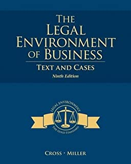 Amazon business statistics 9th edition 9780133021844 the legal environment of business text and cases fandeluxe Image collections